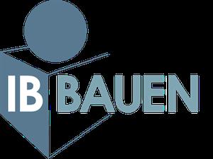 INGENIEURBÜRO BAUEN GmbH